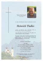 Thaller_Heinrich
